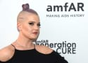 Michelle Pugh: Suing Kelly Osbourne For Tweeting Out Her Number!