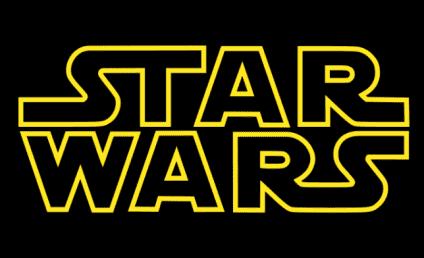J.J. Abrams to Direct Star Wars Episode VII