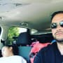 Jon Gosselin and Hannah Gosselin, Road Trip