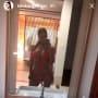 Kim Kardashian Bikini Selfie