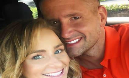 Leah Messer and Jason Jordan: It's Over!