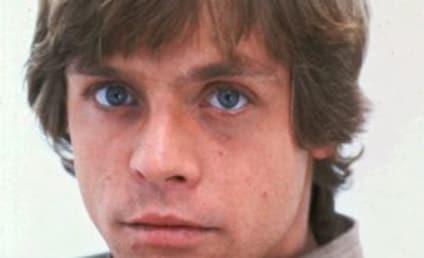 Mark Hamill: Returning For Star Wars: Episode VII?