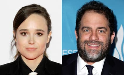 Ellen Page: Brett Ratner Outed Me at 18, Was a Disgusting Creep