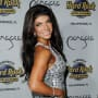 Teresa Giudice: Ditched, Dissed By Real Housewives of New Jersey Castmates