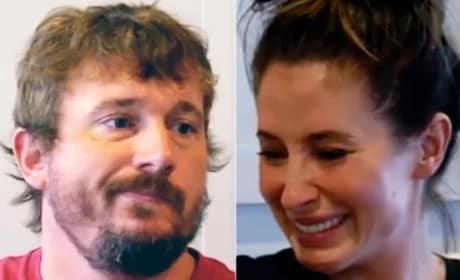 Teen Mom OG Recap: The Breakdown of Bristol Palin