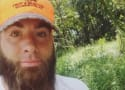 David Eason: I Need a Gun So They Don't Force My Straight White Ass Into a Concentration Camp!