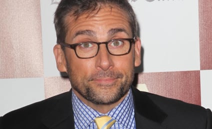 Steve Carell to Reprise Michael Scott For The Office Series Finale