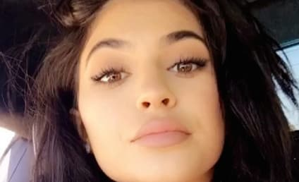 Kylie Jenner: Did She Just Totally Diss Her Dad?