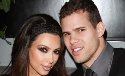Kris Humphries: Does Leaked Deposition Torpedo His Case Against Kim Kardashian?