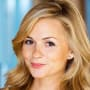 Lindsey Gort Cast as Samantha on The Carrie Diaries