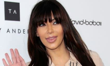Kim Kardashian Trial Witnesses to Expose Kris Humphries, Knowledge of Prenup