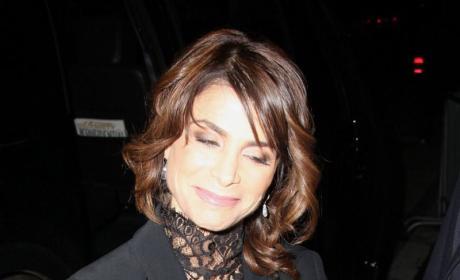 Paula Photograph