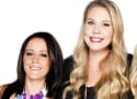 Kailyn Lowry Blasts Jenelle Evans: Is She on Drugs?!