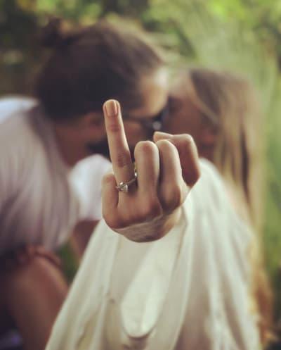 Margot Robbie Marriage Confirmation
