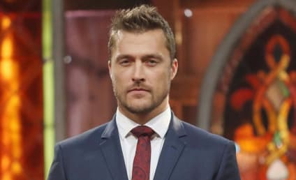 Chris Soules is a Hero, Lawyers Sort of Claim in Statement