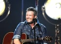 Blake Shelton: I Really Might Marry Gwen Stefani!