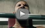 Drake Heats Up AMAs With Taylor Swift Hookup Hint!
