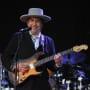 Bob Dylan Pic