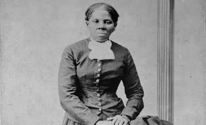 Harriet Tubman to Replace Andrew Jackson on $20 Bill, Hamilton to Remain on $10 Thanks to Broadway Hit