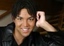 Taj Jackson: I Was Molested as a Child, and Michael Helped Me Cope