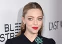 Amanda Seyfried Gives Birth to First Child!
