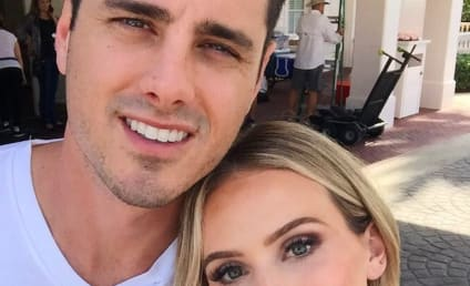 Lauren Bushnell: Ben Higgins Was a Disaster I Should Have Seen Coming