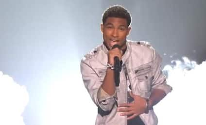 The X Factor Teens: Who Stood Out?