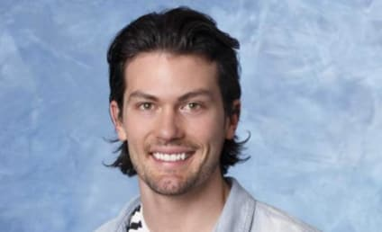 is zak from the bachelorette dating anyone Find your soul mate at soul mates are real is a spiritual dating website to connect people who have a passion for alternative he.