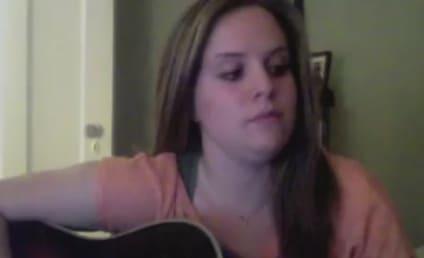 Coolest Girl Ever Asks Out Jason Segel [Video]