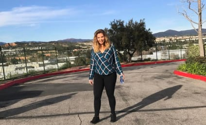 Kailyn Lowry Pregnant? Teen Mom 2 Fans STILL Convinced She's Knocked Up Again