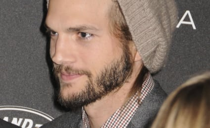 Source Confirms Open Marriage, Threesomes for Ashton Kutcher and Demi Moore