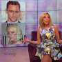 Wendy Williams Goes After Taylor Swift