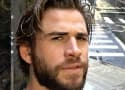 Liam Hemsworth Tells Australia to Vote YES on Marriage Equality!