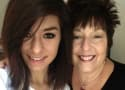 Christina Grimmie's Mother Tina Dies Two Years After Singer Was Killed