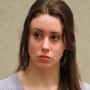 Casey Anthony Bodyguard: She Killed Caylee and Everyone Knows It!