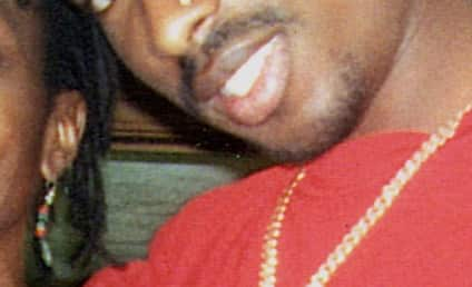 Company Offers $1M For Tupac Sex Tape SONG