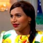 Mindy Kaling on NBC