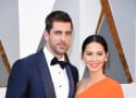 Aaron Rodgers: Did He Dump Olivia Munn for His Family?!