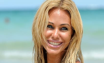 Shauna Sand Sex Tape: Scheduled For Release!
