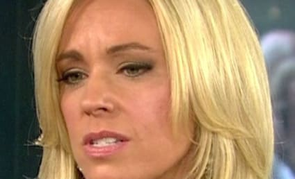 Kate Plus 8: CANCELED By TLC!