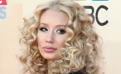 Thousands Sign Petition to Revoke Iggy Azalea Billboard Award