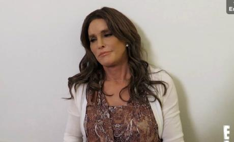 I Am Cait Super Trailer: What's on Tap?