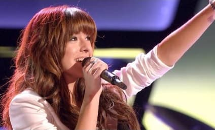 Christina Grimmie: Why Didn't the Teen Choice Awards Air Her Victory?