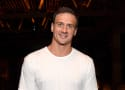 Ryan Lochte: Look at My Son!