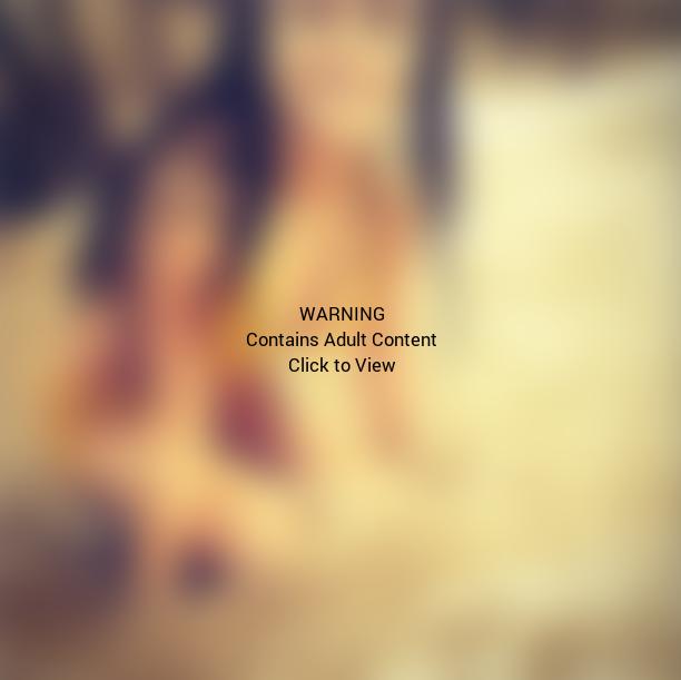 Selena Gomez Bikini Instagram Photo