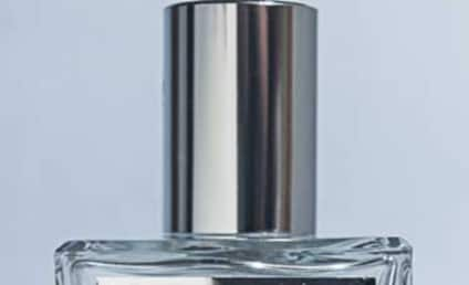 "Tara Reid ""Shark"" Perfume: Actually a Thing You Can Buy!"