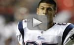 Aaron Hernandez: Mentally Ill?