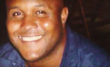 """Chris Dorner Dead: Police """"All But Certain"""" Body Found Inside Cabin is Fugitive Killer"""