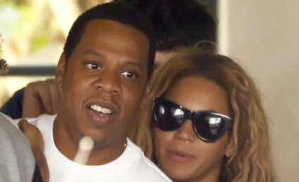 Jay Z Love Child Case: Rapper Pressured to Take Paternity Test!