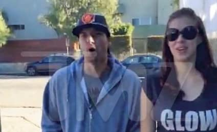 Victoria Prince Pregnant; Kevin Federline to Be a Father For SIXTH TIME